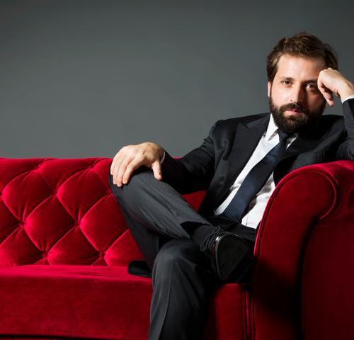 HBO anuncia 5ª temporada de 'Greg News com Gregório Duvivier'
