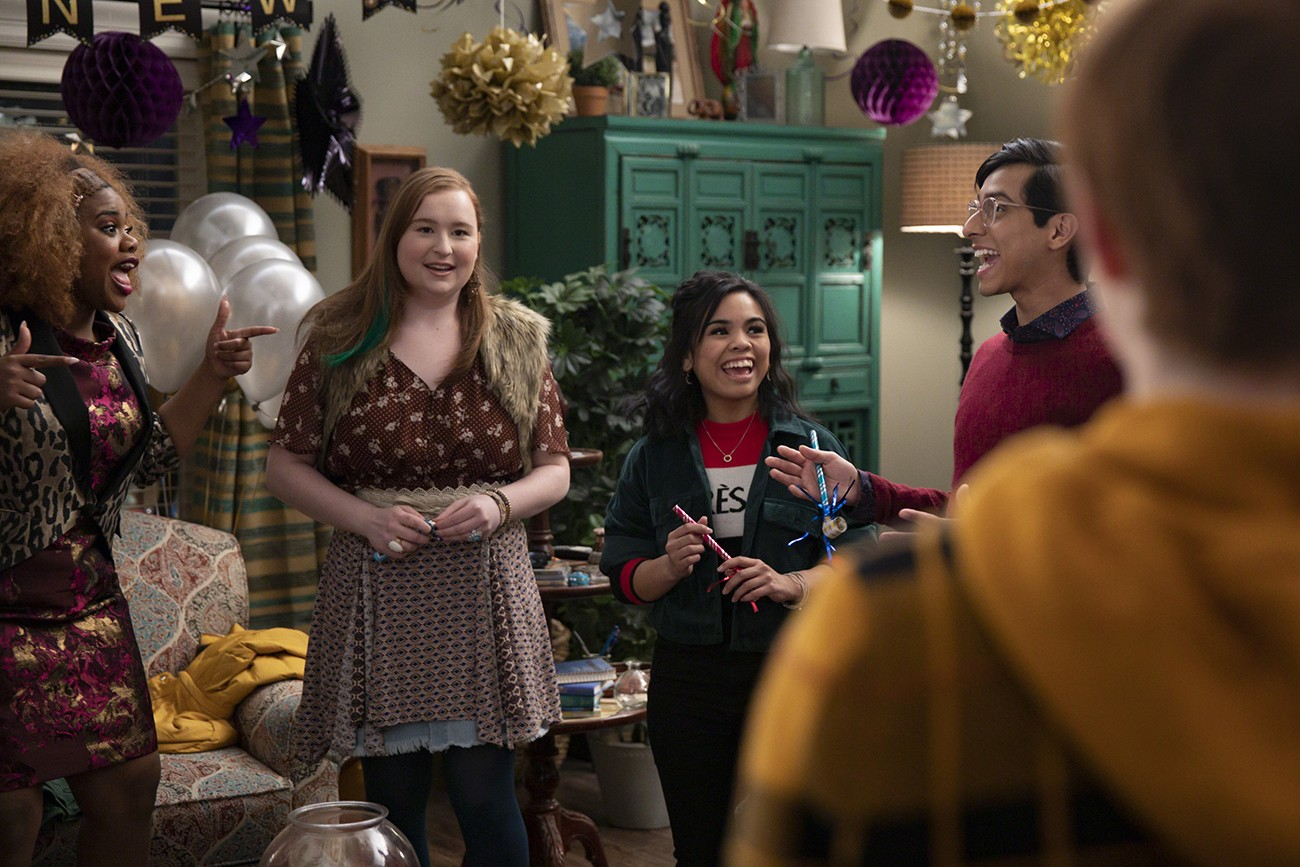 Disney+ divulga trailer de 'High School Musical A Série O Musical - Season 2'