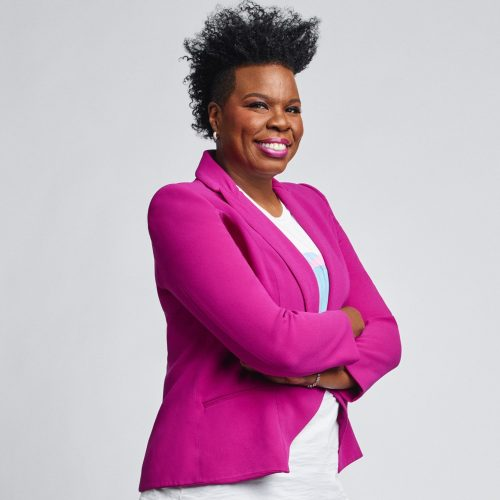 Leslie Jones será apresentadora do MTV Movie & TV Awards 2021