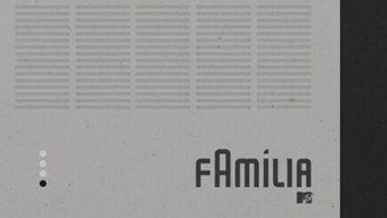 """Reality show """"Os Szafirs"""" estreia em junho no E!"""
