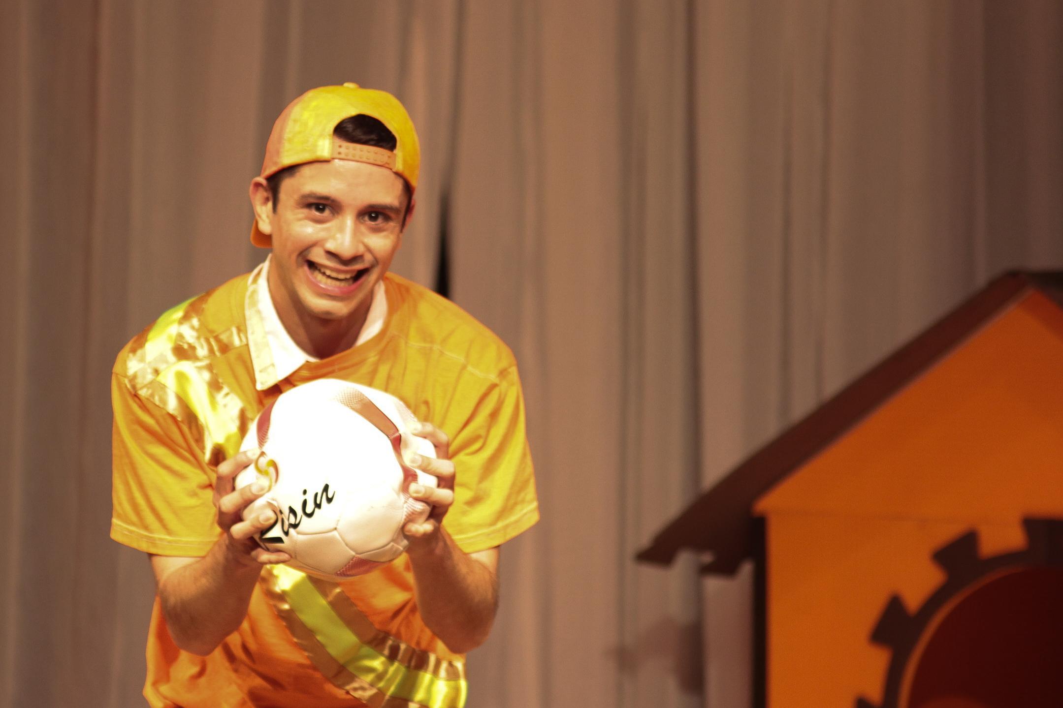 Tradicional Teatro Paulistano receberá espetáculos gratuitos