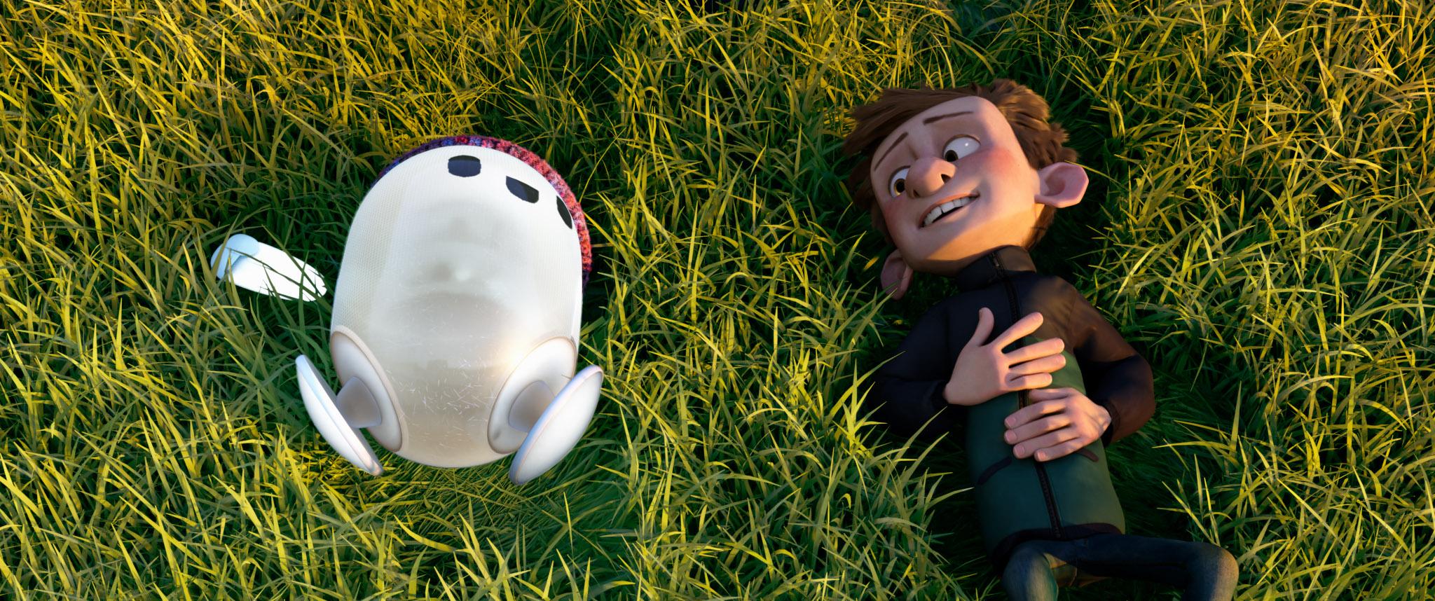 """""""Ron Bugado"""" ganha trailer"""